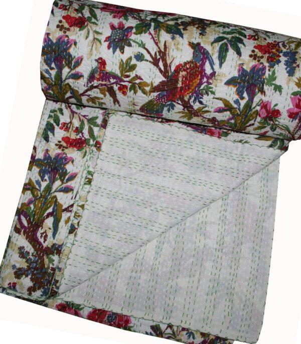 handmadeQuilt-Kusumhandicraft-345