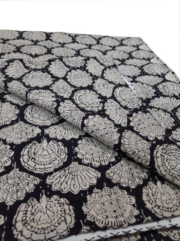 handmadeQuilt-Kusumhandicraft-352