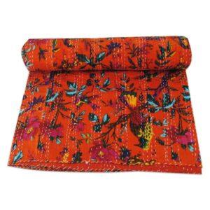 handmadeQuilt-Kusumhandicraft-77