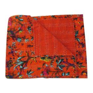 handmadeQuilt-Kusumhandicraft-78