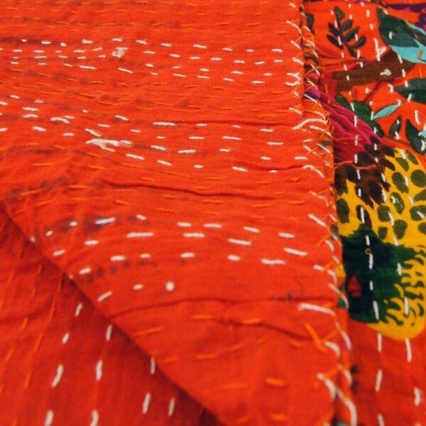 handmadeQuilt-Kusumhandicraft-79