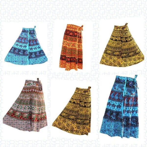 handmadeSkirts-kusumhandicraft-38