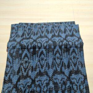 handmadequilt-kusumhandicraft-1