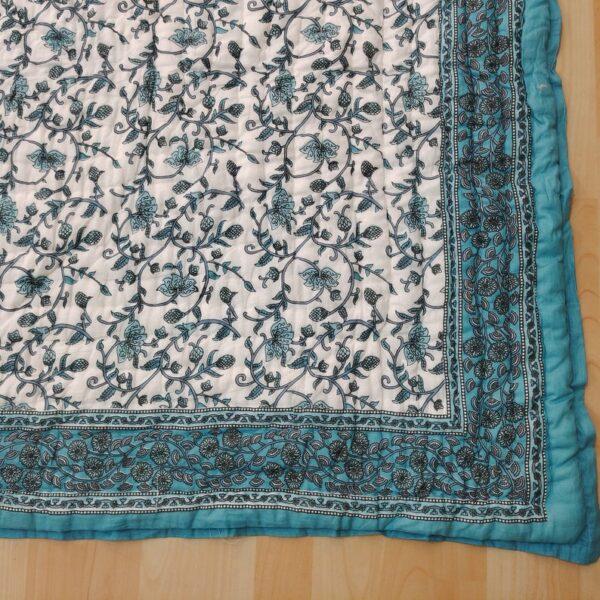 handmadequilt-kusumhandicraft-10