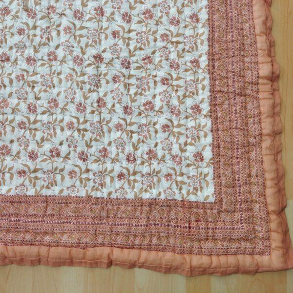 handmadequilt-kusumhandicraft-11
