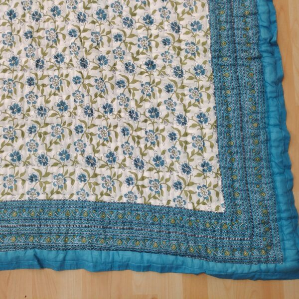 handmadequilt-kusumhandicraft-12