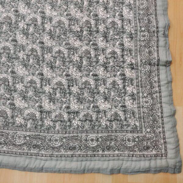 handmadequilt-kusumhandicraft-13