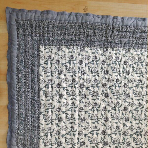 handmadequilt-kusumhandicraft-14