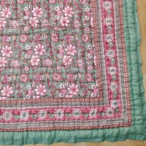 handmadequilt-kusumhandicraft-15