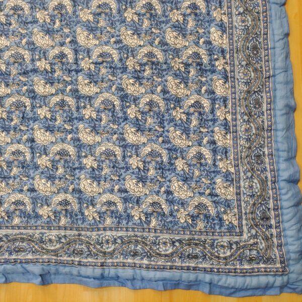 handmadequilt-kusumhandicraft-16