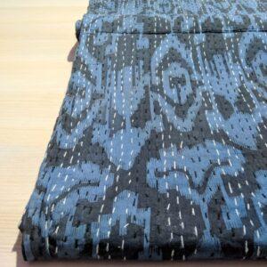 handmadequilt-kusumhandicraft-2