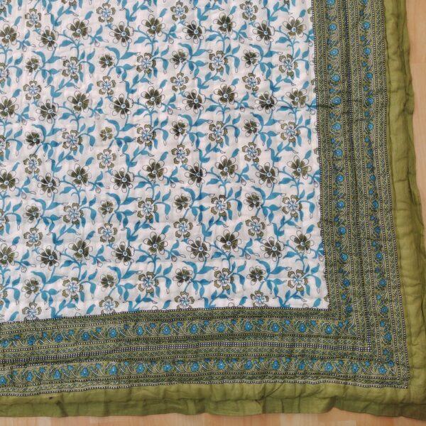 handmadequilt-kusumhandicraft-9