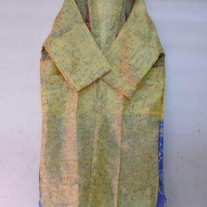 kantha kimonokusumhandicraft-360