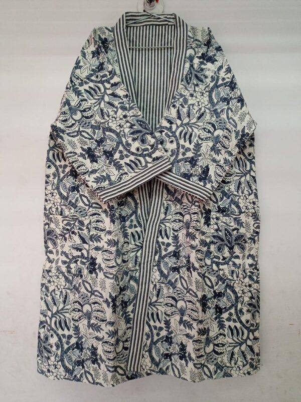 kantha kimonokusumhandicraft-366