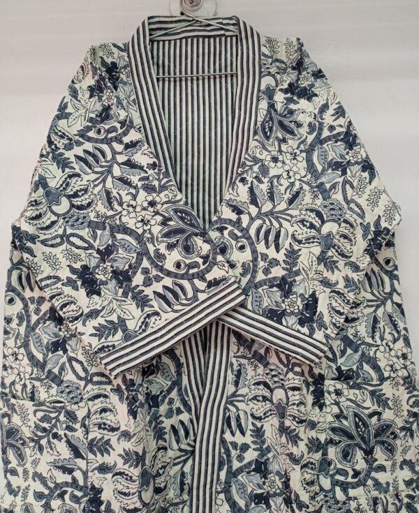 kantha kimonokusumhandicraft-367