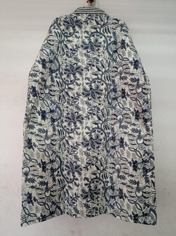 kantha kimonokusumhandicraft-368