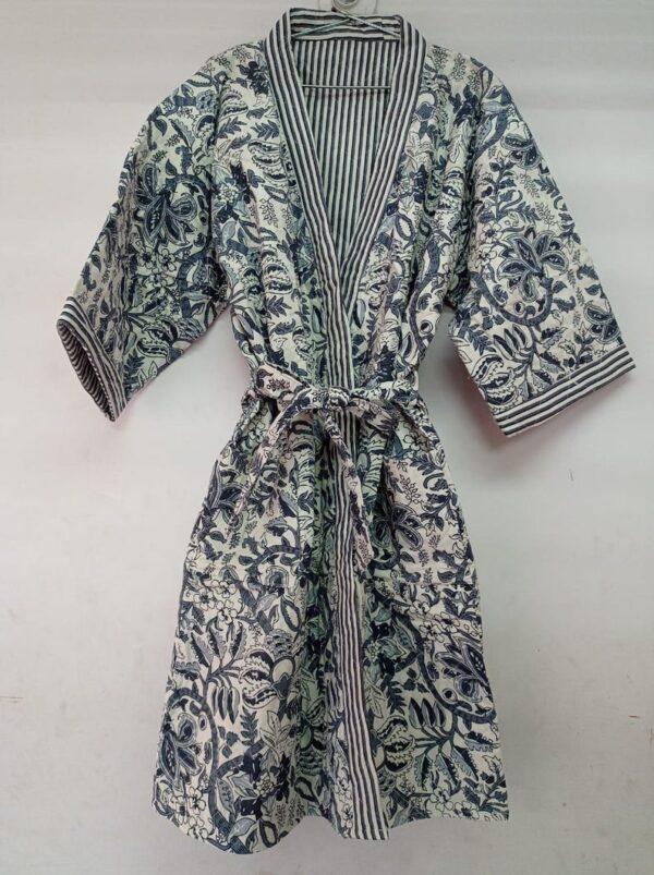 kantha kimonokusumhandicraft-369