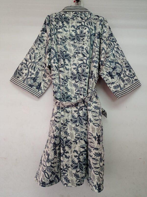 kantha kimonokusumhandicraft-371