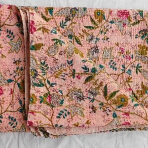 kantha quilt kusumhandicraft-373