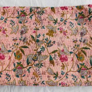 kantha quilt kusumhandicraft-374