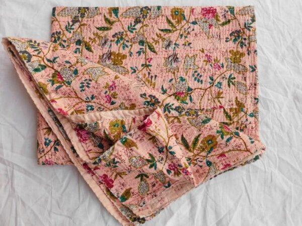 kantha quilt kusumhandicraft-376