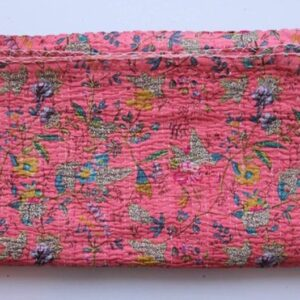 kantha quilt kusumhandicraft-378