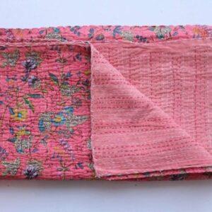 kantha quilt kusumhandicraft-379