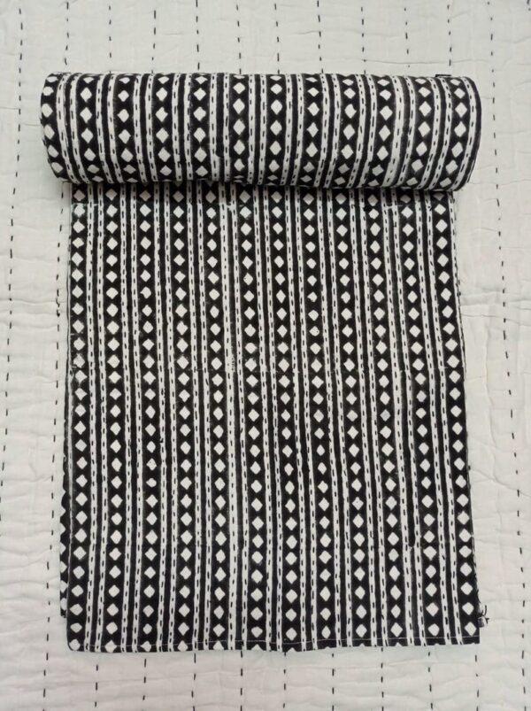 kantha quilt kusumhandicraft-388