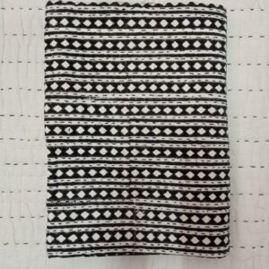 kantha quilt kusumhandicraft-389