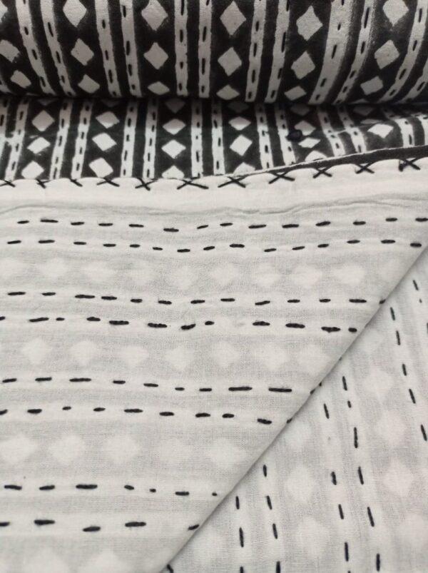 kantha quilt kusumhandicraft-390