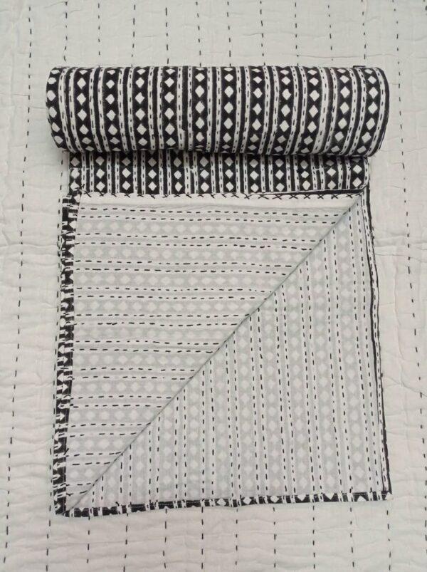 kantha quilt kusumhandicraft-392