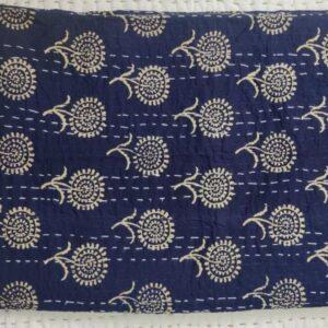 kantha quilt kusumhandicraft-393