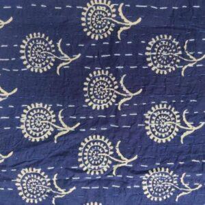kantha quilt kusumhandicraft-394