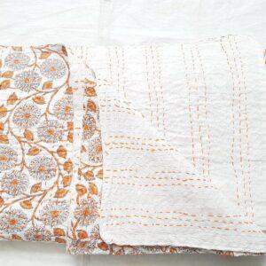 kanthaquilt-kusumhandicraft-104