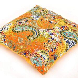 kanthaquilt-kusumhandicraft-125