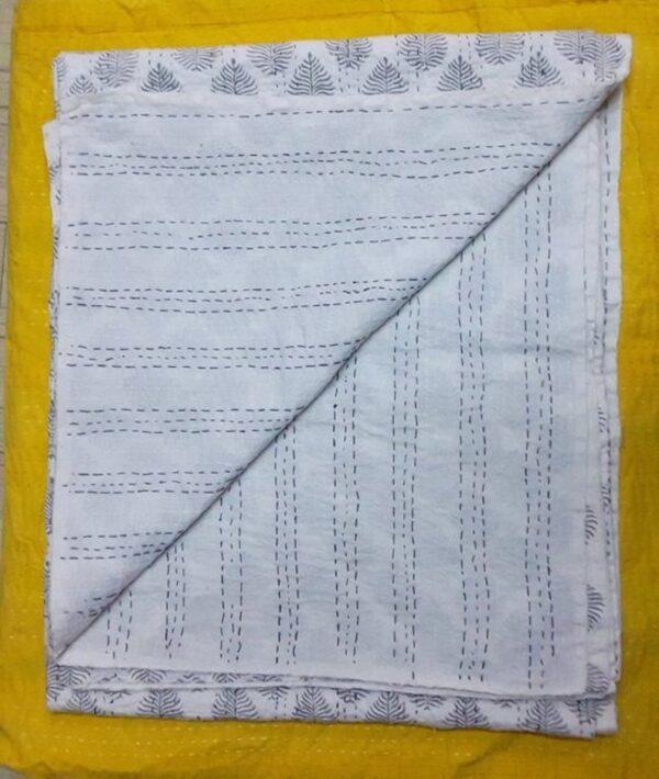 kanthaquilt-kusumhandicraft-15