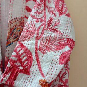 kanthaquilt-kusumhandicraft-189