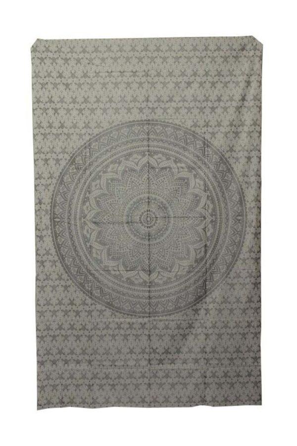 kanthaquilt-kusumhandicraft-252
