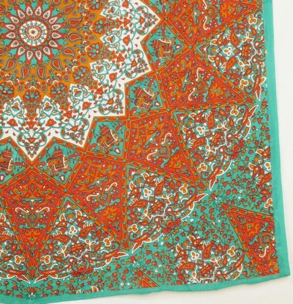 kanthaquilt-kusumhandicraft-278