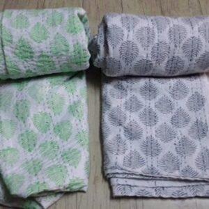 kanthaquilt-kusumhandicraft-350
