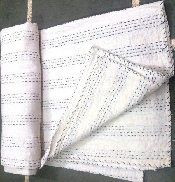 kanthaquilt-kusumhandicraft-37