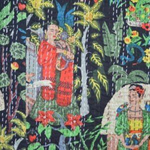 kanthaquilt-kusumhandicraft-69 - Copy