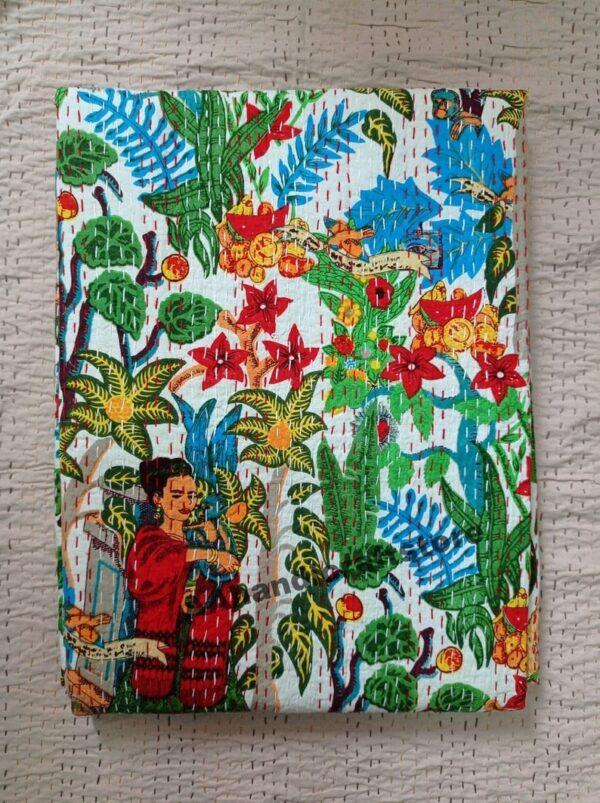 kanthaquilt-kusumhandicraft-88