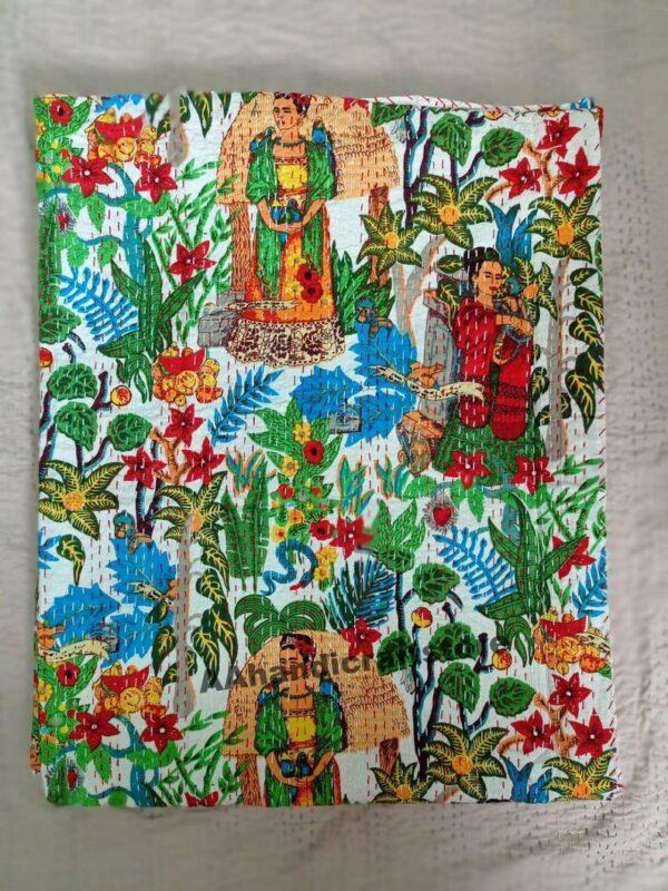 kanthaquilt-kusumhandicraft-90