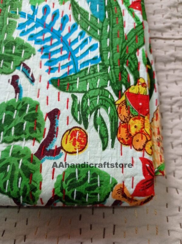 kanthaquilt-kusumhandicraft-92
