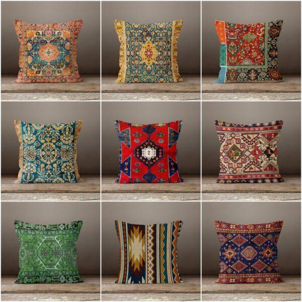 vintagekanthapillow-cushion-kusumhandicrafts-1