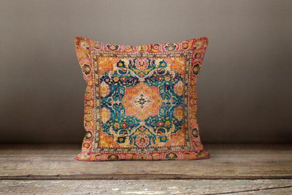 vintagekanthapillow-cushion-kusumhandicrafts-2