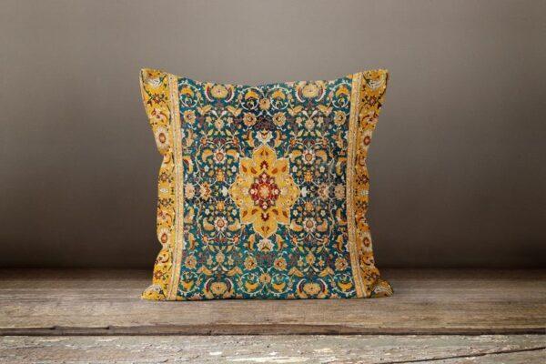 vintagekanthapillow-cushion-kusumhandicrafts-3