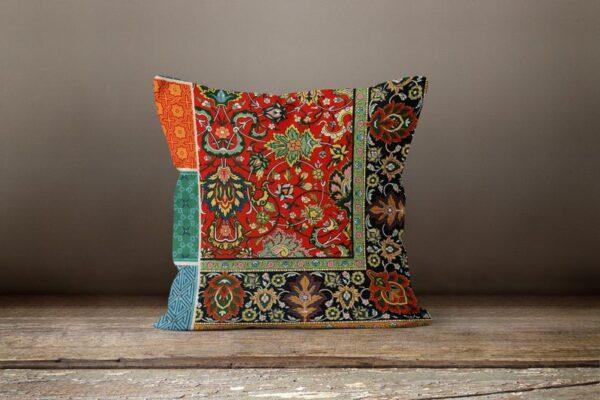 vintagekanthapillow-cushion-kusumhandicrafts-4
