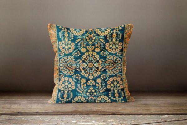 vintagekanthapillow-cushion-kusumhandicrafts-5